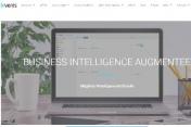 Invenis veut enfin voir des PME et ETI «data driven»