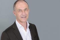 Laurent Baudart intègre le Conseil d'Administration de la start-up Whoz