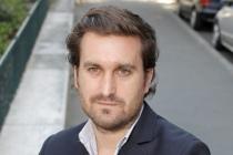 Loÿs de La Soudière, CEO de GoodsID.