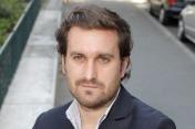 Blockchain : Le joaillier Courbet adopte l'assurance de GoodsID