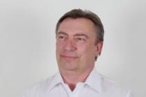 Marc Courcelle, Directeur Général de Drone Volt.