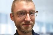 Nicolas Méric (Dreamquark) : « Le secteur financier a déjà souffert de la crise que nous traversons »