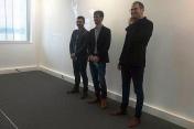 [Emplois] La start-up Papernest souhaite créer 130 emplois