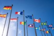 Pour aider les start-up à (re)conquérir des marchés mondiaux