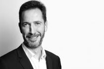 Sébastien-Lefebure,-Directeur-général-Europe-du-Sud-de-Manhattan-Associates
