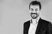 Vincent Behague (Adix) : « Pour les PME, l'IA est simplement un nouveau mécanisme d'innovation »