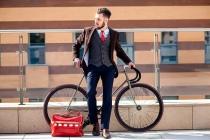 Zenride-proposera-bientôt-les-vélos-des-marques-Décathlon