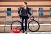 Zenride proposera bientôt les vélos des marques Décathlon