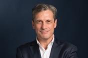 Henri d'Agrain (Cigref) : « Gaia-X souhaite sécuriser le patrimoine informationnel des entreprises »