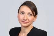 Agnieszka Bruyère (IBM) : « Les tendances majeures sont sur le cloud hybride et la protection des données »