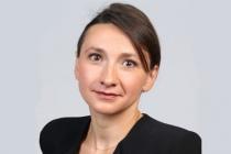 Agnieszka-Bruyère,-VP-Cloud-et-Cognitive-Software-chez-IBM-France-