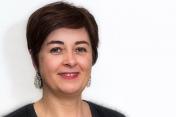 Agnès Daoudal (Crédit Agricole-GIP) « Avec Smart Working, nous voulons imaginer de nouvelles formes de travail pour demain. »