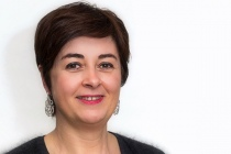 Agnès-Daoudal,-responsable-de-accompagnement-du-changement-au-sein-de-la-Direction-des-ressources-humaines-et-de-la-transformation-de-CA-GIP
