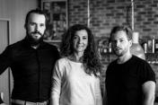 La plateforme de paiement pour les entreprises Soan lève 1 million d'euros