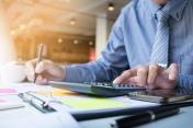 [Emplois] Axonaut poursuit sa croissance de 10% mensuelle et souhaite embaucher 10 nouveaux collaborateurs