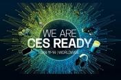[Chronique] Nouveaux territoires de disruption au CES2021