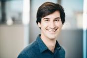La start-up lyonnaise de comptabilité en ligne Indy lève 35 millions d'euros