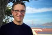 Patrick Joubert (Ponicode) : « Il faut mettre fin au mythe du self-made entrepreneur »