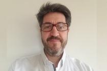 Philippe Deltenre, directeur commercial et partenariats chez Jahia