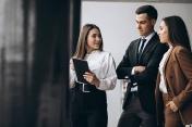[Chronique] Intelligence digitale : Evaluer son degré de maturité pour réussir sa transformation digitale