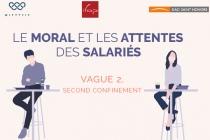Infographie-Ifop-Moral-attentes-salariés