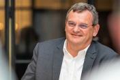 Jean-Baptiste Courouble (Acoss) : « Sur le cloud, en 2021, plus que jamais il faudra avoir le bon discours métier »