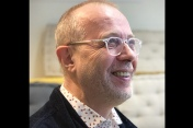 Jean-Marc Vermorel (Pôle Emploi) « Dix principes de fonctionnement qui favorisent la coopération dans un environnement de travail numérique. »