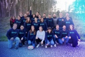 La néoassurance Lovys lève 17 millions d'euros