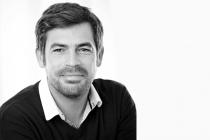 Laurent Bouteiller, Regional Sales Manager de Sitecore