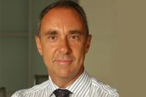 Mario Derba, Vice-président Europe de l'Ouest et du Sud chez Citrix