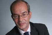 Nicolas Pauthier (L'Oréal) « Nous avons créé une équipe employee experience sous la double impulsion DRH-DSI »