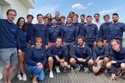 La fintech Pennylane lève 15 millions d'euros