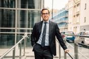 Le prince, bréviaire pour chefs d'entreprises pris dans la crise