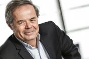 Pierre-Marie Lehucher (Berger-Levrault) « La priorité est de mener une réflexion fondamentale sur la notion de confiance. »