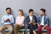 [Emplois] Umanis recrute 670 nouveaux collaborateurs en 2021
