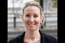 Virginie-Hardy,-Consultante-et-Manager-Data-chez-SQLI