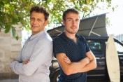 Yescapa annonce le rachat de son concurrent allemand ShareaCamper