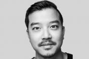 Antoine Vu (Atomic Digital Design) : « La marque ne s'impose plus, elle est à l'image du client : créative et augmentée. »