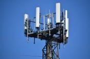 Qualcomm ouvre un nouveau centre de recherche sur la 5G en France