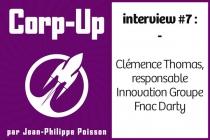 Chronique-JP-Poisson-itw-Clemence-Thomas--03-02-2020