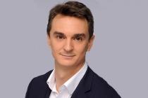 Denis Hucafol, Directeur des Ventes Europe du Sud de Unit4