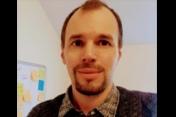 Gaëtan Belbéoc'h (Adeo) : « Nous transformons la collaboration entre vendeurs, équipe data et équipe digitale »