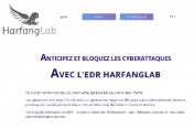 Harfang Lab s'implante dans les terminaux pour neutraliser les menaces