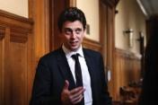 Quelle diplomatie numérique pour la France ?