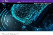 Iot.bzh mise sur l'open source pour protéger l'IoT