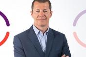 Jean-Charles Guillet (Total) : « Nous souhaitons mieux faire connaître nos domaines et thématiques d'innovation »