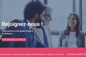 [Emplois] Le Groupe ADLPerformance souhaite recruter 160 nouveaux collaborateurs en 2021