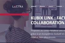 Lectra s'appuie sur Azure pour développer ses solutions technologiques