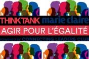 Think Tank « Agir pour l'Égalité » : Marie Claire lance le prix Tech For Women