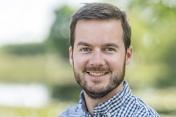 Nicolas Pellissier (Back Market) : « A nous de réduire l'effort client ! »
